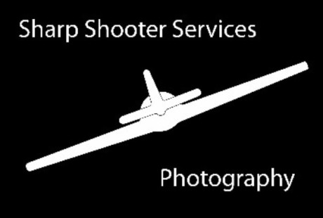 Sharpshooterservices