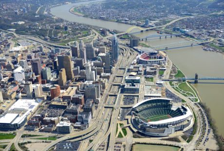 cincinnati-riverfront-photography